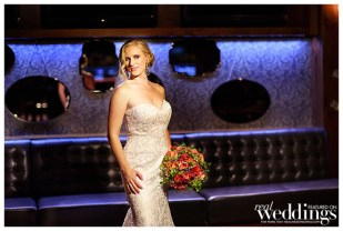 Mischa Photography   Hyatt Lake Tahoe   Katie Guido   #tbt   Where Are They Now   Real Weddings Cover Model Contest   Best Lake Tahoe Wedding Vendors   Lake Tahoe Bridal Photo Shoot
