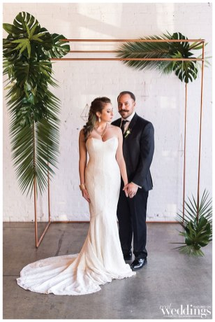 Urban Oasis | Get To Know Our Real Couple Model | Nick and Taylor Saia | Sweet Marie Photography | Sweet Marie Wedding Photography | Studio 817 | Sacramento City Wedding | Best Sacramento Wedding Vendors | Bella Bloom | Bella Bloom Sacramento Flowers