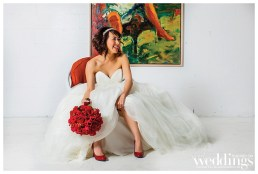 TBT | Where Are They Now | Kaboo Vang | The Goodness Wedding Photography | The Greens Hotel | Real Weddings Cover Model Contest
