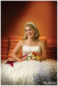 XSiGHT Photography   Wine & Roses   Lodi Wedding   melissa Strand   Real Weddings Cover Model Contest   XSiGHT Wedding Lodi   De La Rosa's Bridal   Ambiance Floral Design