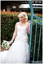 Jacqueline_Photography-TBT-Lindsay-SF11-Real-Weddings-Sacramento-Wedding-Inspiration_0003