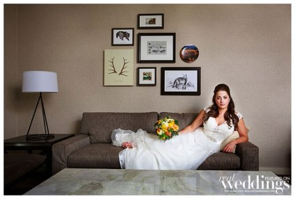 Mischa_Photography-TBT-Danielle-WS16-Real-Weddings-Sacramento-Wedding-Inspiration_0006