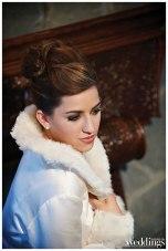 Sharpe_Photographers-TBT-Tania-WS09-Real-Weddings-Sacramento-Wedding-Inspiration_0002