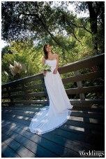 Sharpe_Photographers-TBT-Tania-WS09-Real-Weddings-Sacramento-Wedding-Inspiration_0004