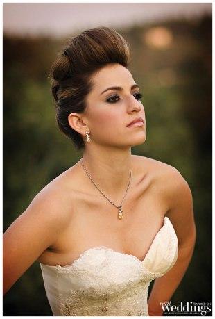 Sharpe_Photographers-TBT-Tania-WS09-Real-Weddings-Sacramento-Wedding-Inspiration_0011