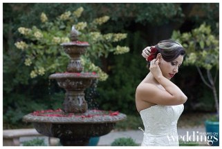 XSiGHT | Wine & Roses | Lodi Wedding | Leah Purnell | Real Weddings Cover Model Contest | #tbt