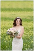 Meagan_Lucy_Photographers-TBT-Karlee-SF16-Real-Weddings-Sacramento-Wedding-Inspiration_0003