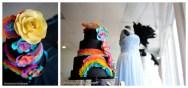 Best Sacramento Wedding Dresses   Best Sacramento Wedding Gowns   Best Tahoe Wedding Dresses   Best Tahoe Wedding Gowns   Best Northern California Wedding Dresses   Best Northern California Wedding Gowns   Best Sacramento Plus Size Wedding Gowns