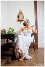 studio_THP-TBT-Liz-WS15-Real-Weddings-Sacramento-Wedding-Inspiration_0002