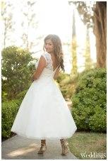 studio_THP-TBT-Liz-WS15-Real-Weddings-Sacramento-Wedding-Inspiration_0007