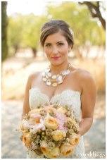 studio_THP-TBT-Liz-WS15-Real-Weddings-Sacramento-Wedding-Inspiration_0010
