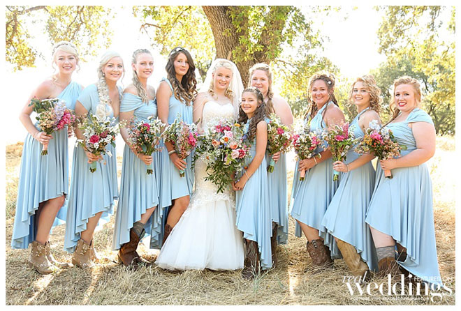 Placerville Wedding | Featured Real Wedding | Artistic Photography by Tami | Party Royal Rentals | Placerville Wedding Photographer | Placerville Wedding Rentals | Rachel & Cody Placerville Wedding | El Dorado County Best Wedding Vendors