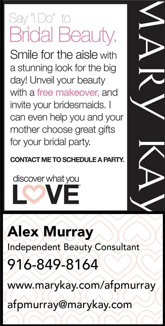 Beautiful Bride Skincare | Mary Kay | Sacramento Wedding Beauty | Sacramento Wedding Makeup | Best Sacramento Makeup Artist