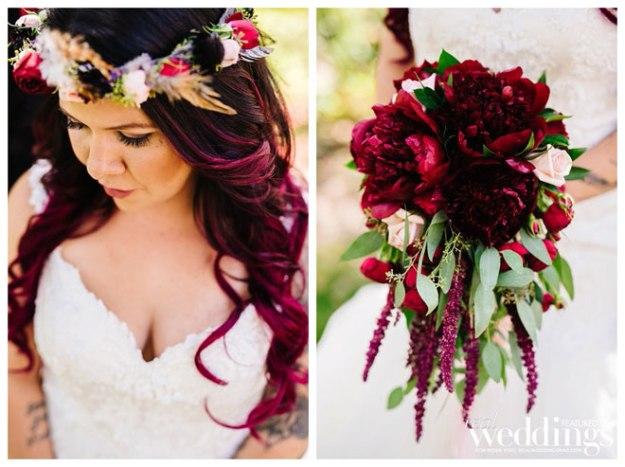 Charleton Churchill Photography | Auburn Wedding | Racheal and Jojo | Featured Real Wedding | I Make Beautiful, Jenifer Haupt | Celebrations! Rentals | Graceful Gatherings | Jackson Catering | Elite Video Booths