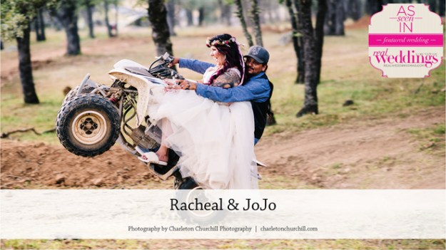 Charleton Churchill Photography | Auburn Wedding | Racheal and Jojo | Featured Real Wedding | I Make Beautiful, Jenifer Haupt | Celebrations! Rentals | Graceful Gatherings | Jackson Catering | Elite Video Booths