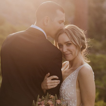 DANIELLE ALYSSE PHOTOGRAPHY-SACRAMENTO-WEDDING-PHOTOGRAPHER-SF20-Real Weddings Magazine-