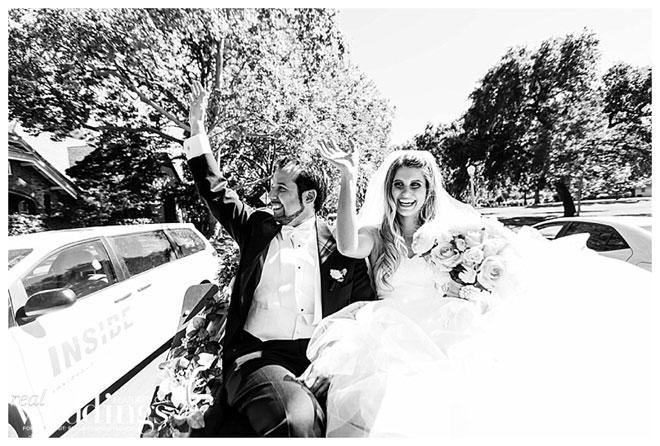 Greek Orhtodox Sacramento Wedding | Paige and Theo | Green Vinateg Photography | Bella Bloom Flowers | Sac Wedding Photography \ Sac Wedding Flowers | Old Sugar Mill | Sac Wedding Venue | Featured Real Wedding | The Hidden Table | Sac Wedding Caterer | Vintage Carriage Company | Sac Horse and Carriage | Sac Wedding Vendors