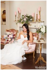 Meagan_Lucy_Photographers-TBT-Bianca-SF16-Real-Weddings-Sacramento-Wedding-Inspiration_0001