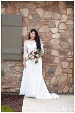 Meagan_Lucy_Photographers-TBT-Bianca-SF16-Real-Weddings-Sacramento-Wedding-Inspiration_0002