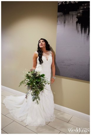 Meagan_Lucy_Photographers-TBT-Bianca-SF16-Real-Weddings-Sacramento-Wedding-Inspiration_0012