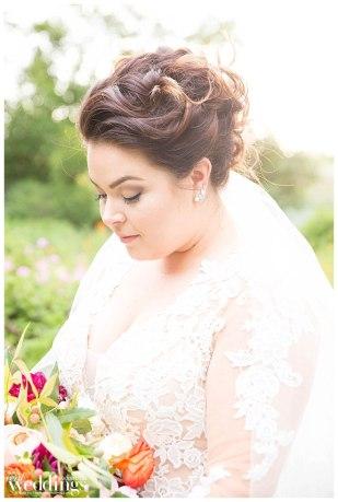 Amanda & vanessa Lawley Ranch Wedding | Woodland Wedding Vendors | Gay Friendly Wedding Vendors Sacramento