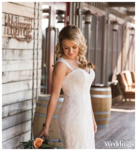 Real-Weddings-Magazine_Sweet_Marie_Photography_Sacramento-Weddings_WS18-NWM-_0002