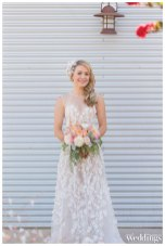 Real-Weddings-Magazine_Sweet_Marie_Photography_Sacramento-Weddings_WS18-NWM-_0005