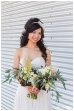 Real-Weddings-Magazine_Sweet_Marie_Photography_Sacramento-Weddings_WS18-NWM-_0007