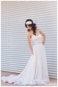 Real-Weddings-Magazine_Sweet_Marie_Photography_Sacramento-Weddings_WS18-NWM-_0008