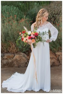 Real-Weddings-Magazine_Sweet_Marie_Photography_Sacramento-Weddings_WS18-NWM-_0009