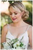Real-Weddings-Magazine_Sweet_Marie_Photography_Sacramento-Weddings_WS18-NWM-_0018