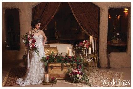 Real-Weddings-Magazine_Sweet_Marie_Photography_Sacramento-Weddings_WS18-NWM-_0021
