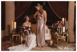 Real-Weddings-Magazine_Sweet_Marie_Photography_Sacramento-Weddings_WS18-NWM-_0026