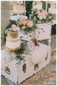 Real-Weddings-Magazine_Sweet_Marie_Photography_Sacramento-Weddings_WS18-NWM-_0034