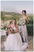 Real-Weddings-Magazine_Sweet_Marie_Photography_Sacramento-Weddings_WS18-NWM-_0035