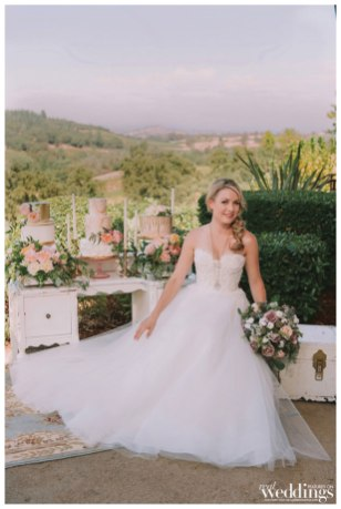 Real-Weddings-Magazine_Sweet_Marie_Photography_Sacramento-Weddings_WS18-NWM-_0036