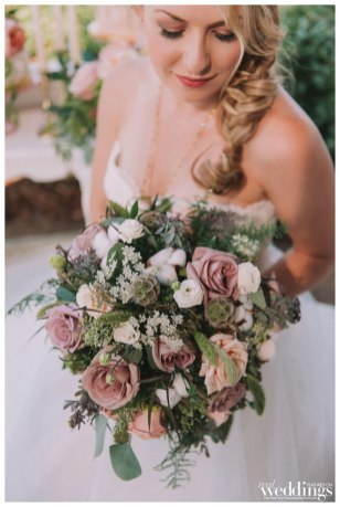 Real-Weddings-Magazine_Sweet_Marie_Photography_Sacramento-Weddings_WS18-NWM-_0037