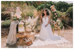 Real-Weddings-Magazine_Sweet_Marie_Photography_Sacramento-Weddings_WS18-NWM-_0038