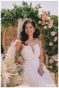 Real-Weddings-Magazine_Sweet_Marie_Photography_Sacramento-Weddings_WS18-NWM-_0039