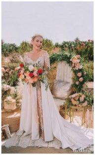 Real-Weddings-Magazine_Sweet_Marie_Photography_Sacramento-Weddings_WS18-NWM-_0044