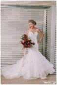 Real-Weddings-Magazine_Sweet_Marie_Photography_Sacramento-Weddings_WS18-NWM-_0052