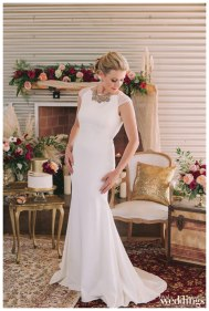 Real-Weddings-Magazine_Sweet_Marie_Photography_Sacramento-Weddings_WS18-NWM-_0057
