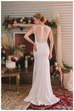 Real-Weddings-Magazine_Sweet_Marie_Photography_Sacramento-Weddings_WS18-NWM-_0059