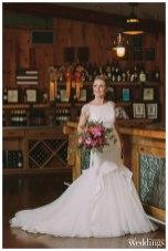 Real-Weddings-Magazine_Sweet_Marie_Photography_Sacramento-Weddings_WS18-NWM-_0061
