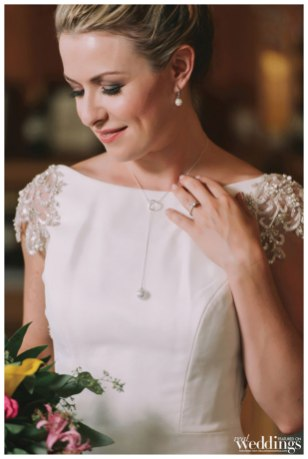 Real-Weddings-Magazine_Sweet_Marie_Photography_Sacramento-Weddings_WS18-NWM-_0062