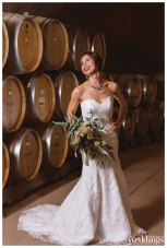 Real-Weddings-Magazine_Sweet_Marie_Photography_Sacramento-Weddings_WS18-NWM-_0064
