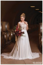 Real-Weddings-Magazine_Sweet_Marie_Photography_Sacramento-Weddings_WS18-NWM-_0065