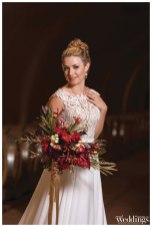 Real-Weddings-Magazine_Sweet_Marie_Photography_Sacramento-Weddings_WS18-NWM-_0066