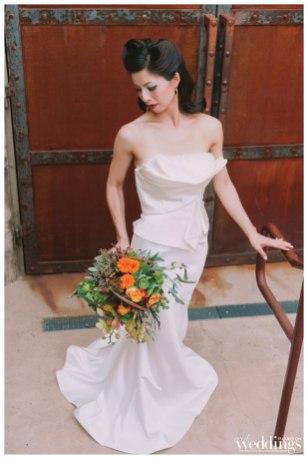 Real-Weddings-Magazine_Sweet_Marie_Photography_Sacramento-Weddings_WS18-NWM-_0068