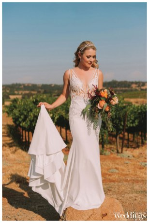 Real-Weddings-Magazine_Sweet_Marie_Photography_Sacramento-Weddings_WS18-NWM-_0069